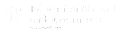 Education Abroad & Exchanges - University of Kentucky